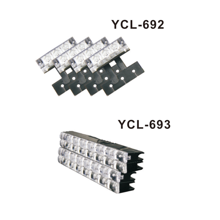 YCL-692 YCL-693